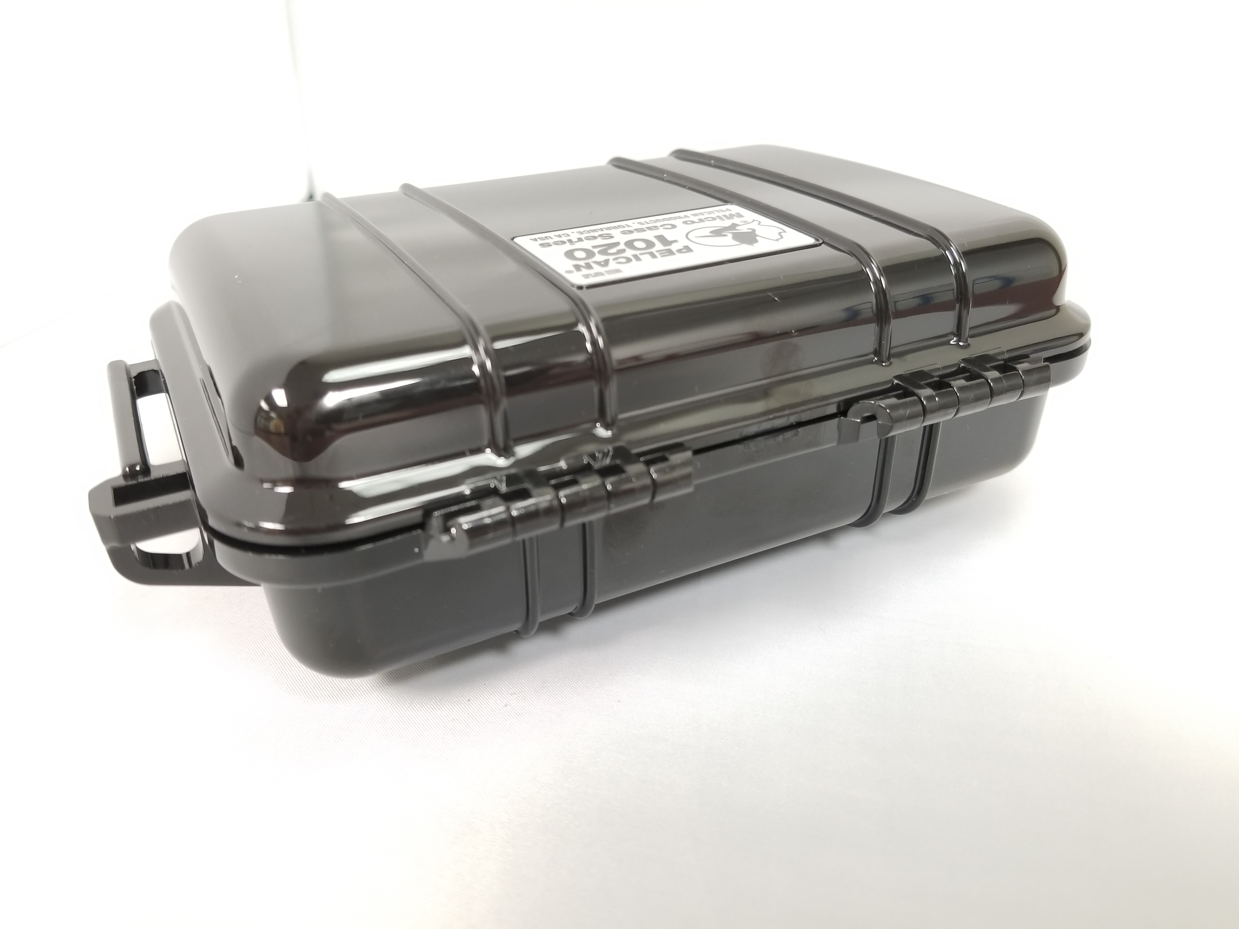 GTM 1020 Extended Battery Pack for Multi-Purpose GPS Trackers GL200, GL300,  GL300W, GL300VC, GL300MA