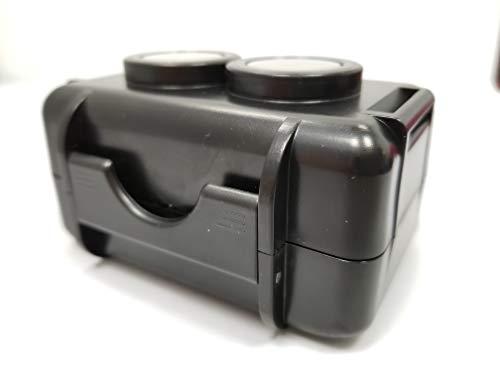 GPS Tracker Magnetic Case