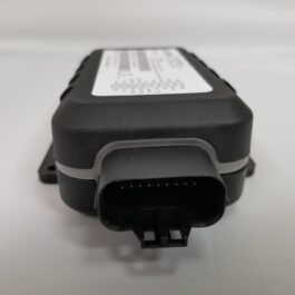GTM GV628W 3G Rechargeable Trailer GPS Tracker (North America)