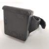 GPS Ankle Tracker Bracelet