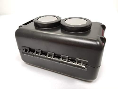 Mini Magnetic Case GPS