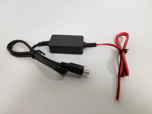 Hardwire Kit - GL200 GL300 GL300W GL300VC GL300MA GPS Trackers