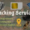 Gps tracking service plans