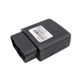 GTM GV500MA WT-OBD 4G Easy Install Dongle Trackers