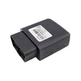 GV500MA Gps Tracker